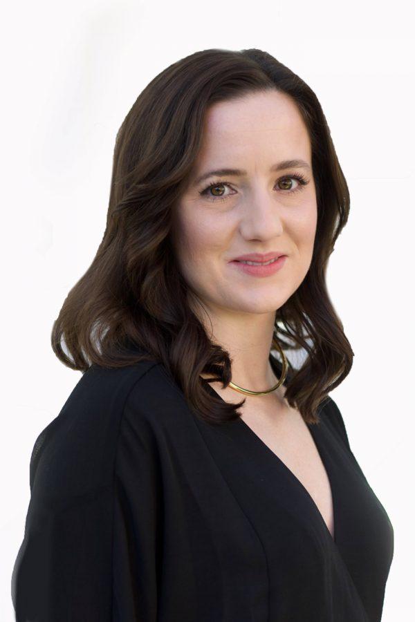 Michelle Nace