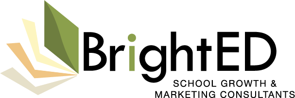 Bright Ed Media & Consulting